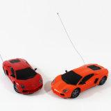 1: 24 4channel Toys игрушки автомобилей дистанционного управления с светом (10237728)