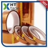 Tagliare i singoli nastri a stampo tagliente parteggiati di Polyimide con l'adesivo del silicone
