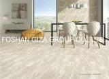 Dunkle graue rustikale glasig-glänzende Fußboden-Fliesen in 600*600mm (1DN61204)