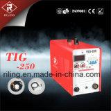 Mosfet TIG / MMA Welding Machine (TIG-250/315/400)