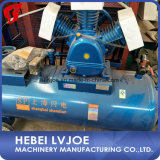 Cadena de producción impermeable de la tarjeta de yeso de la alta calidad equipo