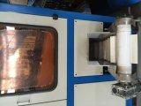 Cuvette en plastique automatique de boisson au lait faisant la machine