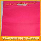 Custom Print подарок не из магазинов сумок оптом (BLF-NW177)