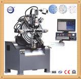 Новая конструкции весна CNC кулачка Non формируя изготовление машины от Китая