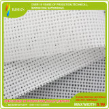 PVC 메시 직물 PVC 가구를 위한 입히는 폴리에스테 메시