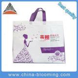 Мода элегантный покрытием не из торговых сетей супермаркетов эко-Bag