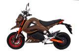 حارّ يبيع كهربائيّة يتسابق درّاجة ناريّة [م3-ه]