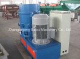 Compactor/Agglomerator полиэтиленовой пленки Pelletizing цена машины Densifer