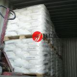 Titandioxid-Rutil-Preis von TiO2 Munufacturer