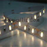 Tira caliente de la venta LED, 5630 Samsung/tira flexible de Epistar LED