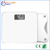 2017 Hot Selling Nutrition Digital APP Bluetooth Personal Scale