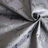 Ткань жаккарда куртки 2017 новых одежд людей качества Beautifalgood пряжи/людей