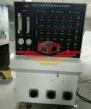 セリウムによって修飾される高性能のハイ・ロー温度の熱衝撃テスト機械かテスター
