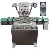 Автоматическая машина запечатывания стеклянной бутылки