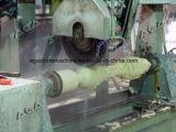 Гранитные колонки режущей машины полировальная машина Syf1800