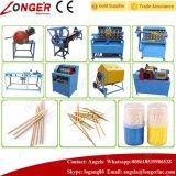 Toothpick высокого качества Bamboo делая машину для сбывания