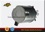 Filtro de combustible caliente de la venta 16400-Es60A 16400-3xn1a 5001869788 para Nissan