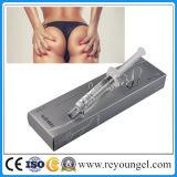 Llenador aprobado del ácido hialurónico del Ce para el aumento de la nalga (Subskin 10ml/20ml)