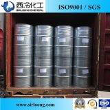 Gás de agentes antiespuma Isopentano Refrigerante R601A para venda