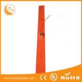 Silicone Heatbed 30 x 30cm