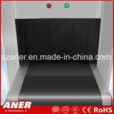 5030 China Fabricante da Máquina de bagagem de raios X mais barato para o Hotel