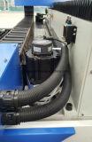 De Scherpe Machine van de Laser van de Vezel van het Metaal 2000W van de laser 500W 1000W