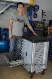 Шкаф инструмента/алюминиевый случай инструмента Fy-906h Alloy&Iron
