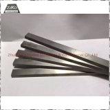 Tungsten Carbide Strip-Tungsten Cemented Carbide