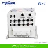 низкочастотный домашний инвертор 500W