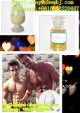 Мыжской тестостерон Cypionate порошка Proformance для роста мышцы