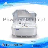 Analyseur Semi-Automatique de biochimie avec l'écran LCD