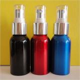 Bottiglia di alluminio all'ingrosso per liquido (AB-03)