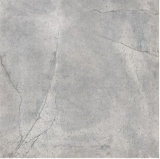 Matériau de construction, carrelage en porcelaine glacée, copie de marbre pour décoration intérieure