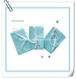Wegwerfpapier lamelliert mit PET Schellfischen