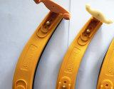 Fomのブランドのバイオリンの肩の残りNsr148と同じ品質