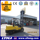 Ltmaの競争価格の最上質の4トンのディーゼルフォークリフト