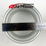 Tampa de alumínio de choque dianteiro do ar para Mercedes-Benz W220 (A2203202438)