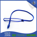 Eco-Friendly Promoção Gift Neck Strap Heat-Transfer Lanyard