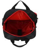 Corsa Yf-Pb2902 impermeabile del sacchetto dello zaino del sacchetto del computer portatile del sacchetto di banco di modo