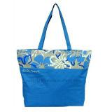Les fabricants et fournisseurs de Yiwu Chine Répertoire sac de plage pliable