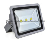 Gelbes Farbe 380*280*200mm AC165-265V 3*50W PFEILER LED Flut-Licht
