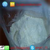 Сырцовый стероидный Nandrolone Decanoate Deca для Nandrolone Decanoate здания мышцы