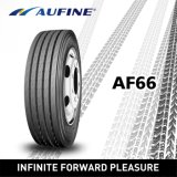 Neumático TBR del carro de la alta calidad de China