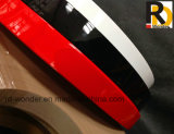 Milieuvriendelijke Verbinden het van uitstekende kwaliteit van de Rand van pvc van het Meubilair van 2mm