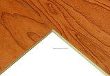Настил 9041 вяза античный деревянный