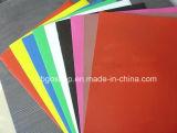 Parasol PVC recubierto lona (1000dx1000d 20X20 610g)