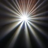 Equipo de la etapa 350W punto / lavado / Beam 3en1 móvil de la viga Luz