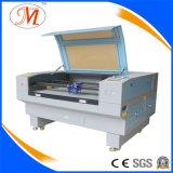 ゴム製レーザーの打抜き機サポートAi/PS/Dstデータ交通機関(JM-1280T)