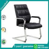 가구를 위한 공장 가격 고품질 가죽 회의 의자 사무실 의자