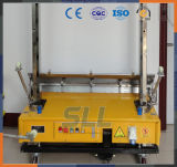 Sincola 자동적인 벽 고약 연출 기계 로봇